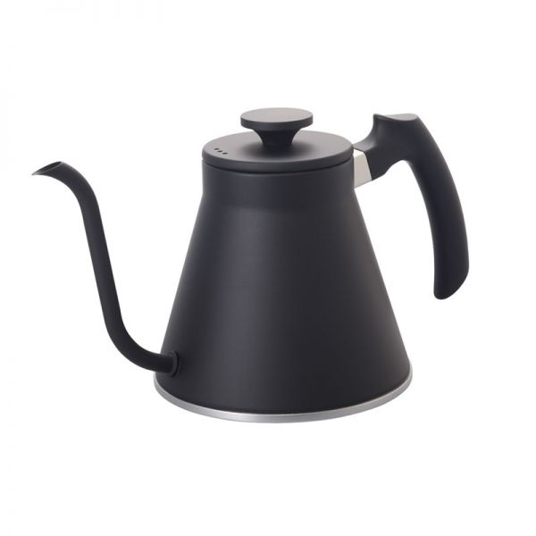 Hario Coffee Drip Kettle Fit
